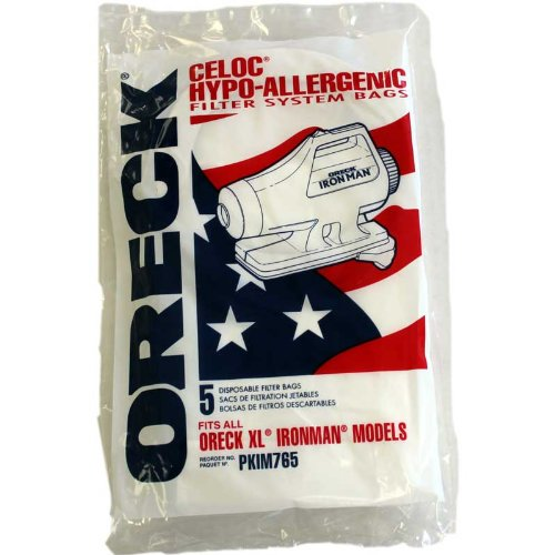 oreck-ironman-vacio-bolsas-im76-5-autentica-5-unidades