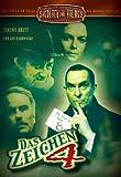 Sherlock Holmes: Das Zeichen 4