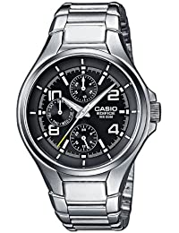 Casio Edifice Men's Watch EF-316D-1AVEF