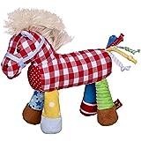 Spiegelburg 12613 Mein erstes Pferdchen BabyGlück