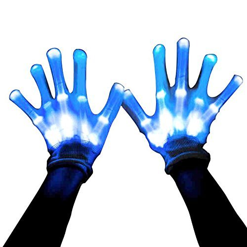 led-skeleton-gloves-12-color-changeable-light-up-shows-halloween-costume-novelty-christmas-gift
