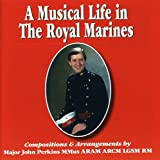A Musical Life in the Royal Marines