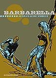 Barbarella Vol. 1 (French Edition)