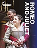 Romeo and Juliet (Cambridge School Shakespeare)