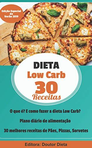 Como empezar una dieta low carb