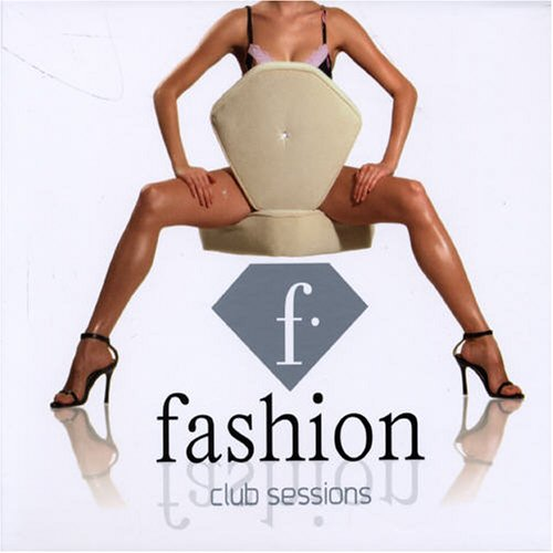 fashion-tv-club-sessions