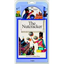 The nutcracker (+CD)(+5 años)