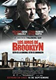 Los Amos De Brooklyn (Combo) (Blu-Ray) (Import) (2012) Richard Gere; Don Che