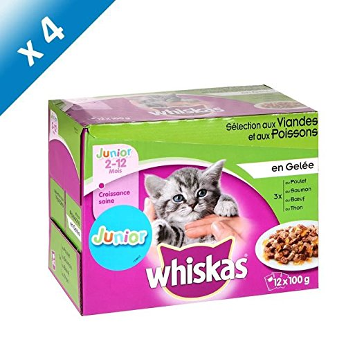 whiskas-seleccion-de-carnes-y-de-peces-en-jalea-12-x-100-g-x4-para-gato