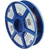 Valueline VLAR26503R100 Câble Haut-parleur 2 x 0,35 mm 100 m Rouge/Noir