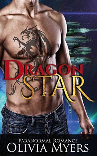 dragon-star-english-edition