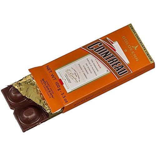 goldkenn-schokoladentafel-cointreau-likor-100-g