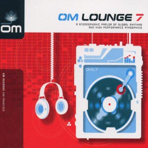 Om Lounge Vol.7