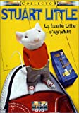 Stuart Little - Edition Collector [Édition Collector]