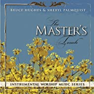 The Master's Touch, Vol. 1