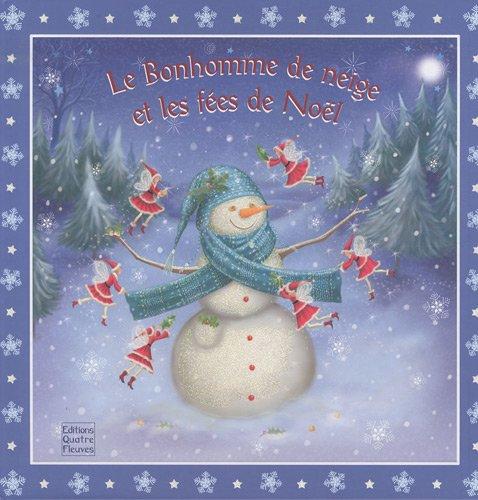 """<a href=""""/node/77217"""">Le Bonhomme de neige et les fées de Noël</a>"""