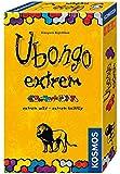 Kosmos - Ubongo - Mitbringspiel