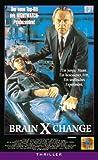 Brain Change [VHS] kostenlos online stream