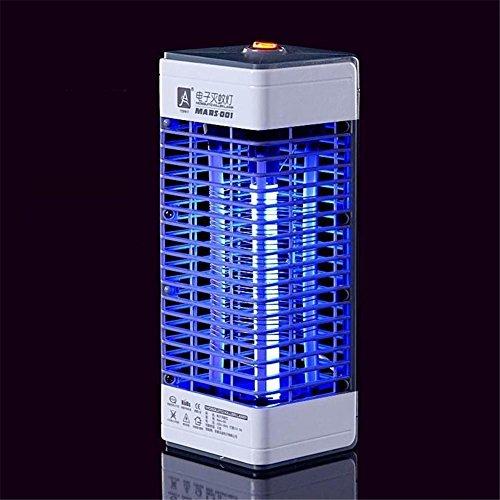homjo-electronic-insect-killer-home-use-uv-light-repondeur-de-moustique-pest-killer-lamp-trap-bug-za