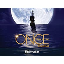 Once Upon A Time - Staffel 3 [OmU]
