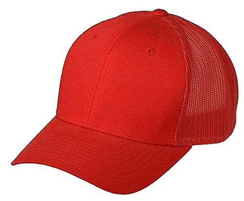 yupoong-retro-truckercap-in-versch-farben-red