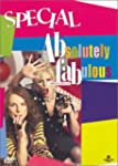 Absolutely Fabulous - Special