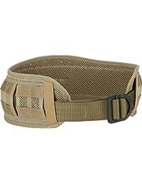 5.11 Tactical - Cinturón - para Hombre Beige Beige (Sandstone) Talla:S/M