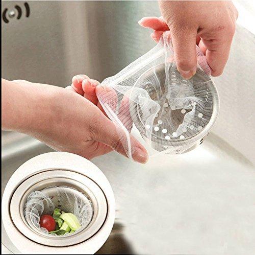 evier-de-cuisine-passoire-sac-poubelle-sac-poubelle-sac-jetable-100-mayco-bell
