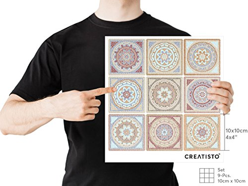 Adesivi per piastrelle stickers per piastrelle stickers design