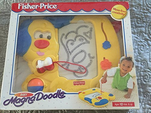 fisher-price-baby-magna-doodle