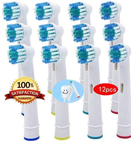 beauty-nymph-generic-compatibile-oral-b-precisione-con-testine-di-ricambio-per-spazzolino-per-la-pul