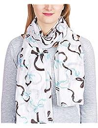 e70ddbf1026 Amazon.fr   Allée du foulard - Allée du foulard   Echarpes ...