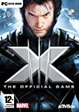 Cheapest X-Men: The Official Game on PC
