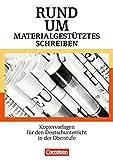 ISBN 3464612406
