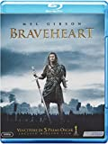 Braveheart [Blu-ray] [IT Import]