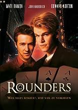 Rounders hier kaufen