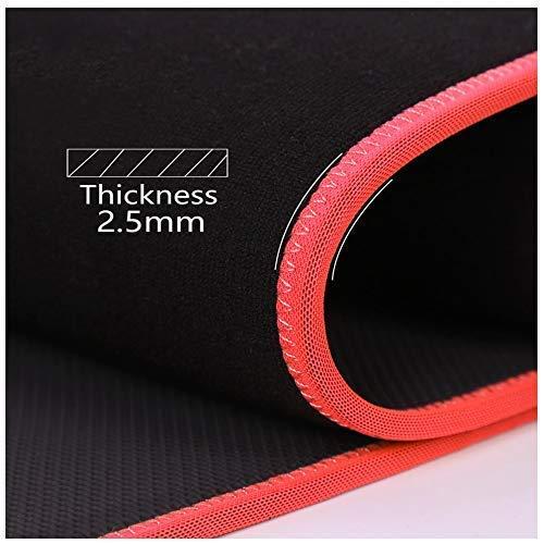 Zoom IMG-2 tawfit fascia addominale cintura dimagrante