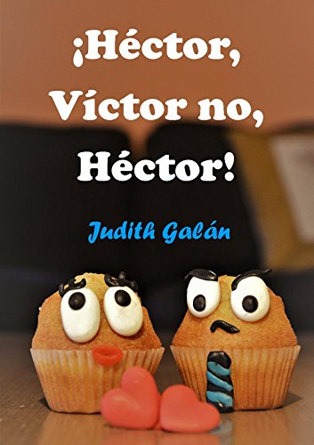 Hctor-Vctor-no-Hctor