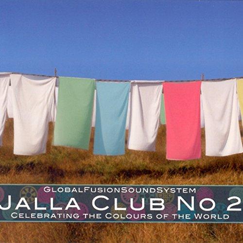 Jalla Club No 2 (Celebrating t...