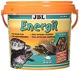 JBL Energil Nourriture pour Tortue Aquariophilie 2,5 L