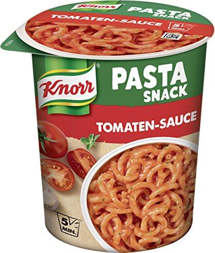 knorr-snack-bar-spaghetti-in-tomaten-sauce-8er-pack-8-x-69-g