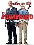 The Runaround: Die Nachtschwärmer [dt./OV]