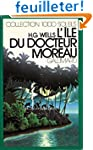 L'�le du docteur Moreau (Collection 1...