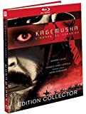 Kagemusha : l'ombre du guerrier [Édition Digibook Collector + Livret]