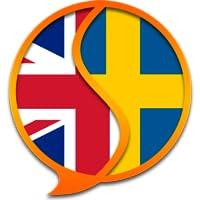 Swedish English Dictionary Free