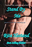 Stand By Me (The McKay's Book 4)