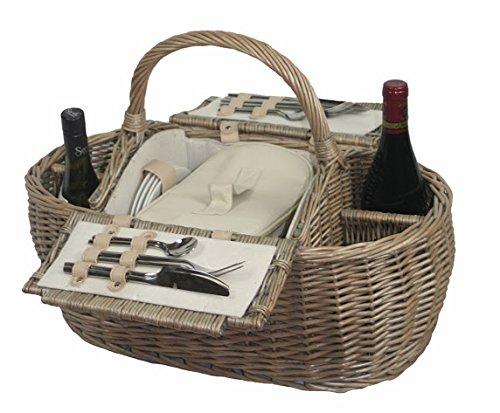 4-persona-barco-equipada-picnic-basket
