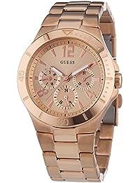 Reloj señora Guess ref: W14553L1