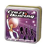 CocktailsGames 877154 - Crazy Dancing