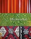 Blickwinkel: Inspiration 53-104